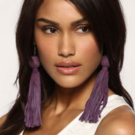 Tassel-Earrings-Murray