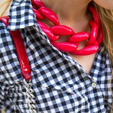 necklet-chane-1