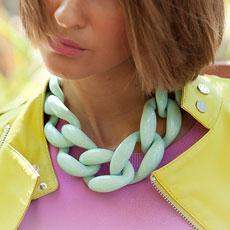 necklet-chane-2