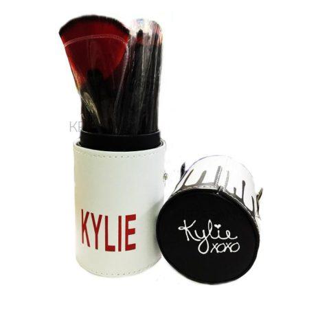 Кисти Kylie