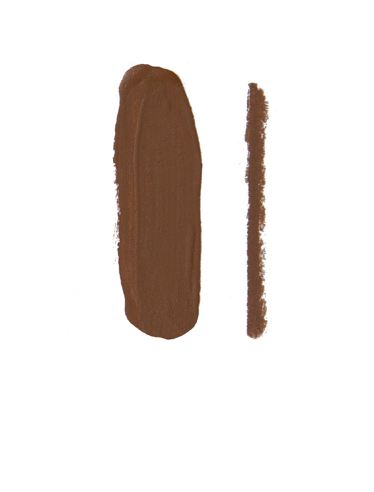 Помада Kylie True Brown K купить в магазине со скидкой: Матовая помада Kylie DOLCE K купить в интернет магазине