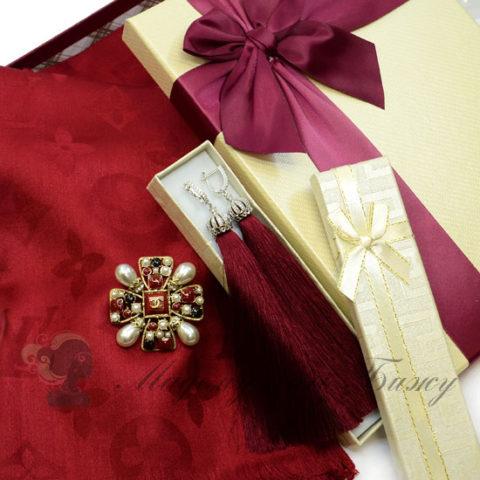 Подарок женский