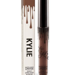 Помада Kylie TRUE BROWN K