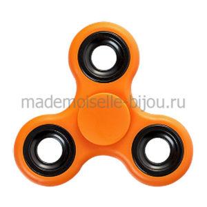 Спиннер Trinity Orange