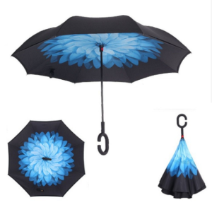 Зонт Up Brella