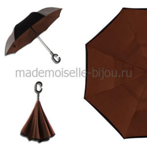 Антизонт Up Brella Chocolate